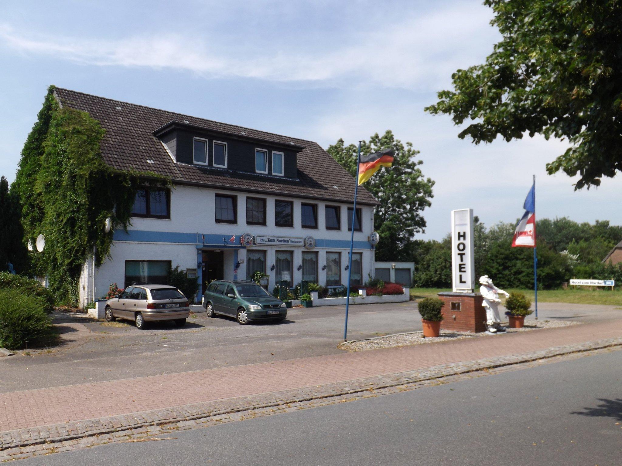 Hotel-aussen-01