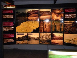 Danewerk Museum