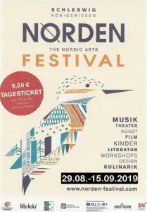 nordic-art-festival