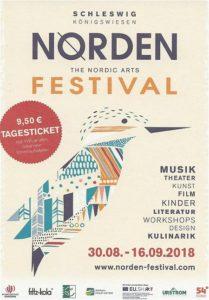 NORDEN-nordic-art-festival