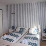 Zweibettzimmer Zimmer 20
