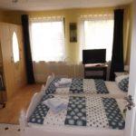 Zweibettzimmer Zimmer 3