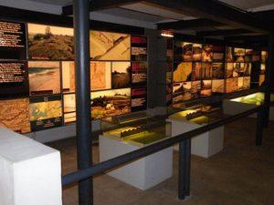 Museum Dannewerk