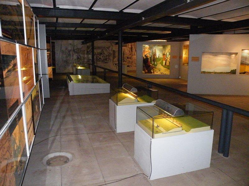 Dannewerk Museum